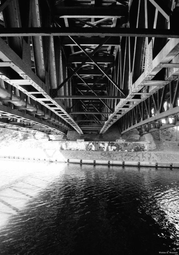 Teubertbrücke